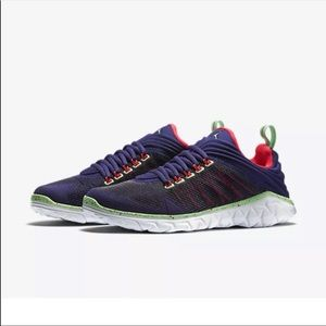 buy popular b57bb 5526f Men s Flight Jordans Shoes on Poshmark